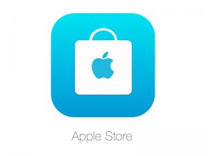 apple_store_icon_1x